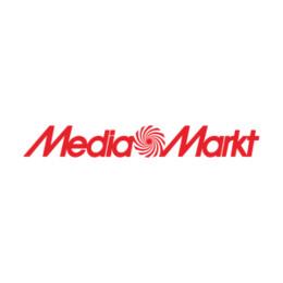 Media Markt Tiefpreisgarantie 2021